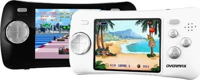 Overmax OV-Gamer Portable Game Console