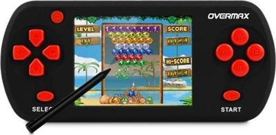 Overmax OV-Touch Player Portable Game Console