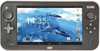 Exeq Ace MP-1024 Handheld Konsole