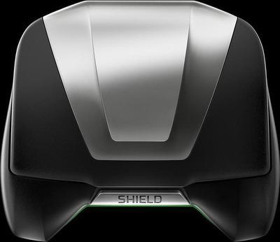 Nvidia Shield Handheld Konsole