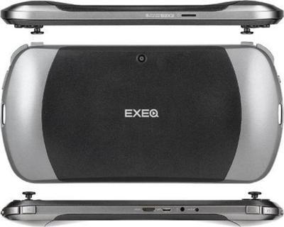 Exeq Aim Pro MP-1041 Portable Game Console
