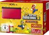 Nintendo 3DS XL Przenośna konsola do gier