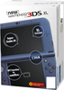 Nintendo New 3DS XL Portable Game Console