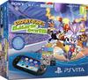 Sony PlayStation Vita Slim Portable Game Console