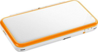 Nintendo New 2DS XL Handheld Konsole