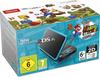 Nintendo 2DS XL Portable Game Console