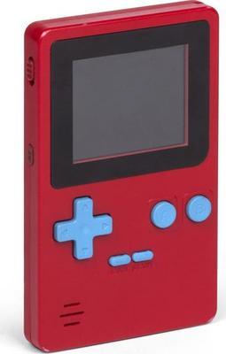 thumbsUp! Retro Handheld Console Konsole
