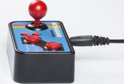 thumbsUp! Retro TV Games Handheld Konsole