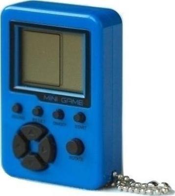 thumbsUp! Mini Retro Keychain Handheld Konsole