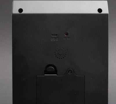 thumbsUp! 300in1 Mini Arcade Machine Handheld Konsole
