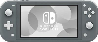 Nintendo Switch Lite Handheld Konsole