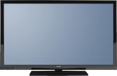 Hitachi 46H8L06 Telewizor