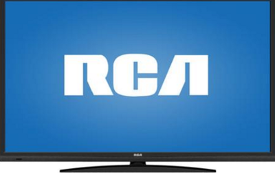 RCA LRK32G45RQ Telewizor