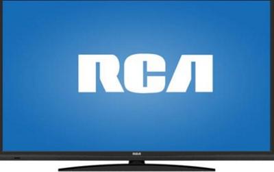 RCA LRK32G30RQD Telewizor
