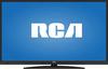 RCA LRK40G45RQD