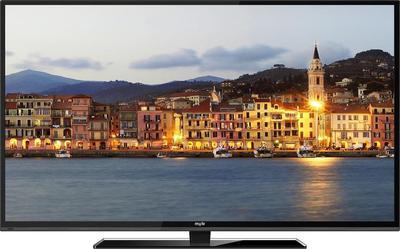 MyTV TFL50 Telewizor