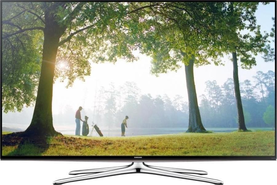 Samsung UE50H6275SU tv