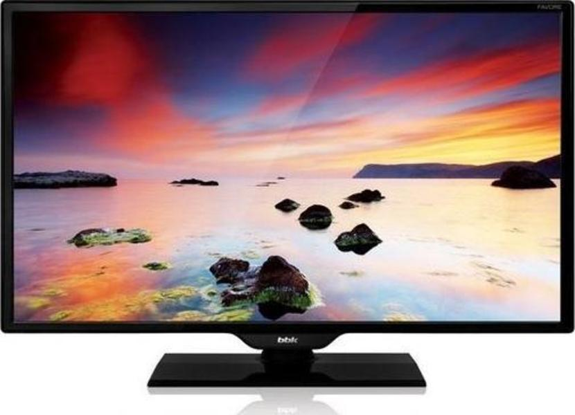BBK 40LEM-1010/FT2C TV
