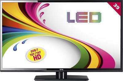 i-Joy i-LED 39 Telewizor