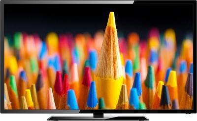 Infiniton INTV-40A TV