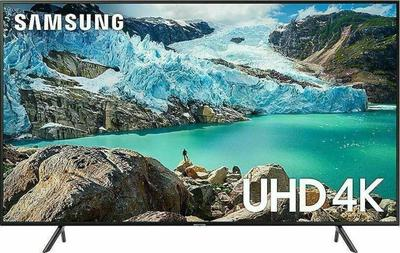 Samsung UE55RU7100 TV