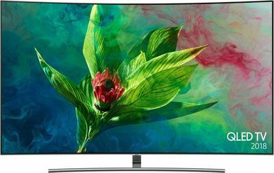 Samsung QE65Q8CNAT Téléviseur