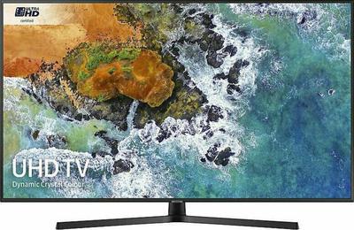 Samsung UE50NU7400U Fernseher