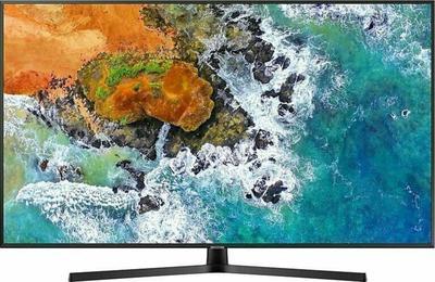 Samsung UE55NU7400U Fernseher
