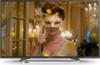Panasonic TX-43FXW754 TV front on