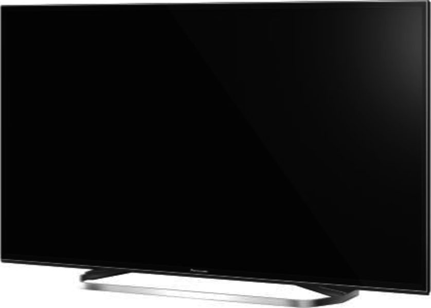 Panasonic TX-43FXW754 tv