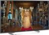 Panasonic TX-43FXW754 TV
