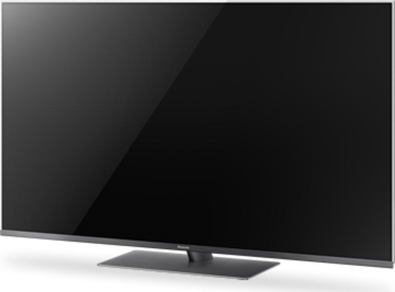 Panasonic TX-55FXW784 TV