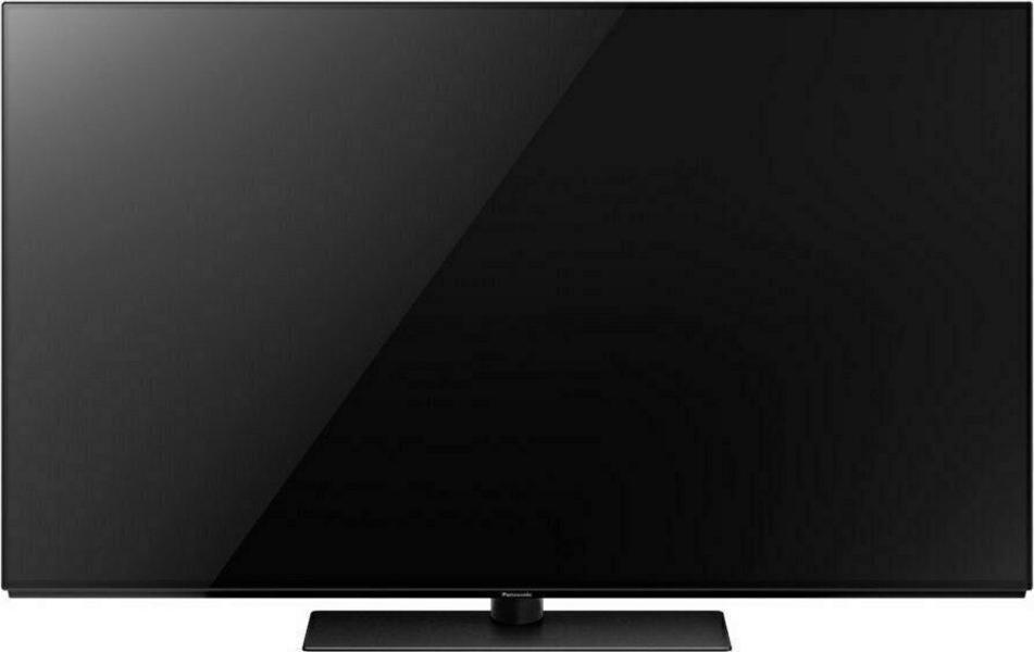 Panasonic TX-65FZW804 TV