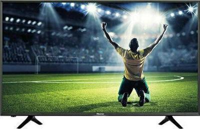 Hisense H65N5305 Fernseher
