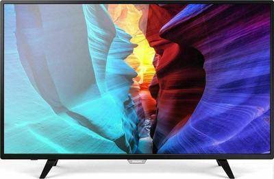 Philips 43PFT6110/56 TV