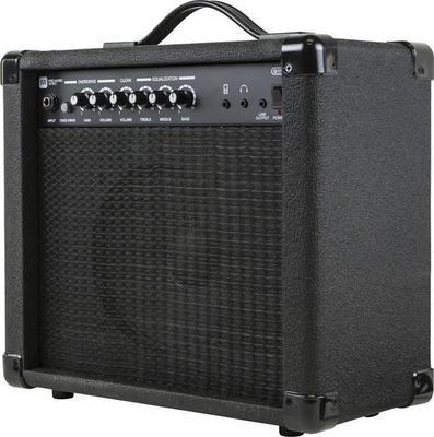 Monoprice 611720 Gitarrenverstärker