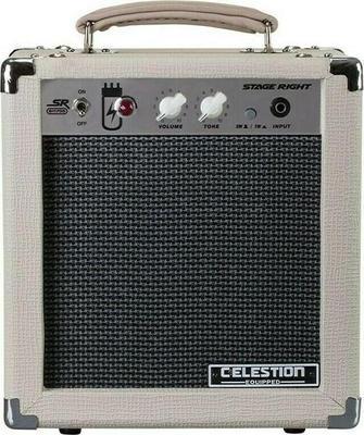 Monoprice 611705 Guitar Amplifier