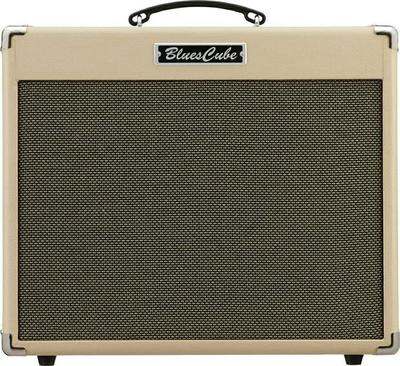 Roland Blues Cube Stage 60 Guitar Amplifier