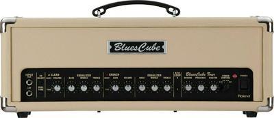 Roland Blues Cube Tour Guitar Amplifier