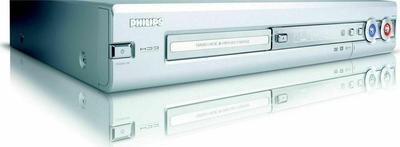 Philips HDRW720 Blu-Ray Player