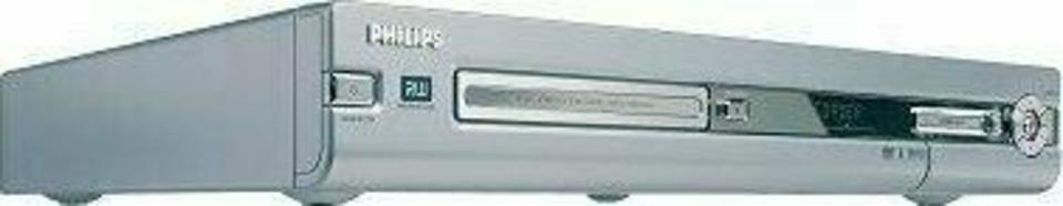 Philips DVDR77