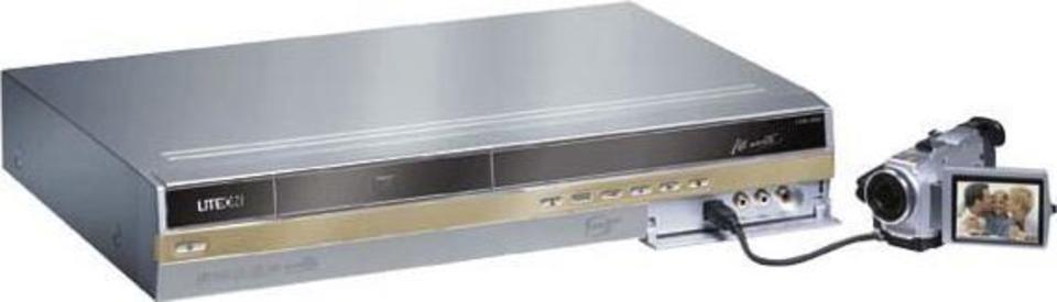 Lite-On LVW-5006