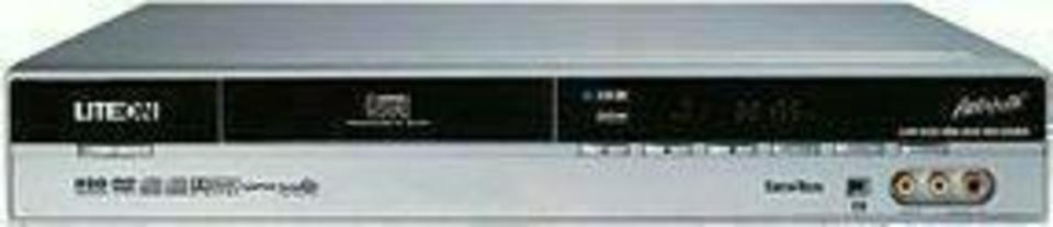 Lite-On LVW-5026