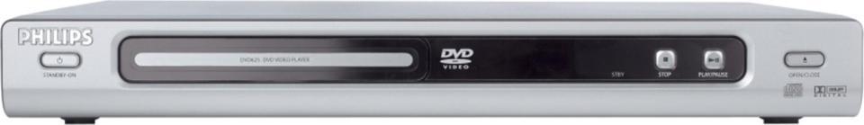 Philips DVD625