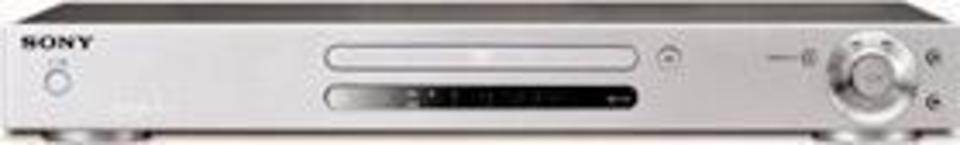 Sony DVP-LS785