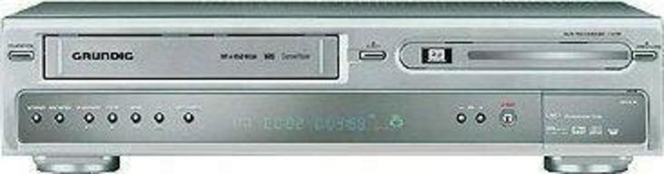 Grundig GDR-6460
