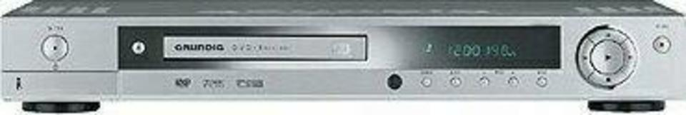 Grundig GDR-5400