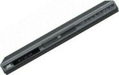 JVC XV-N320 Blu-Ray Player