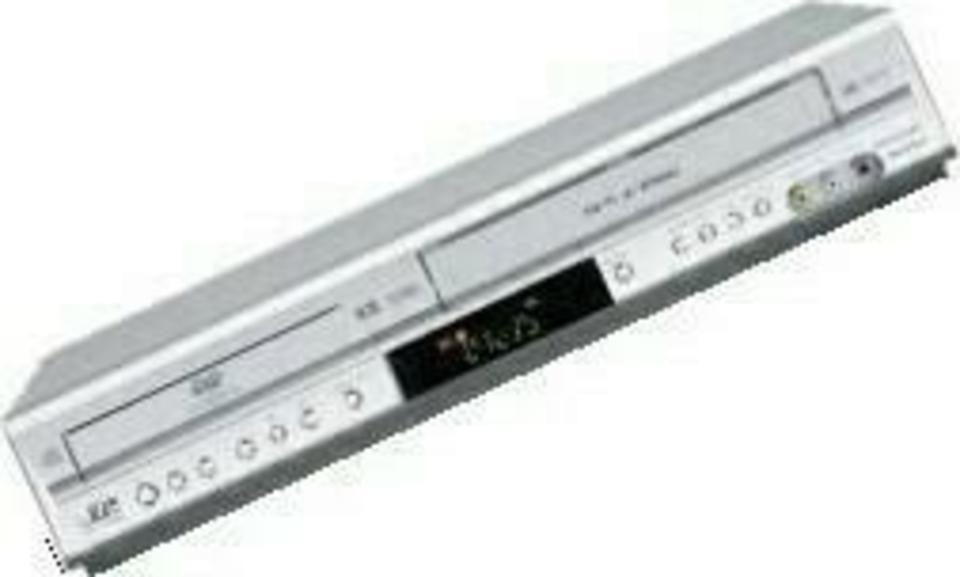 JVC HR-XV28