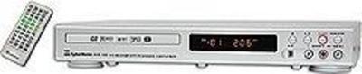 Cyberhome DVR1600